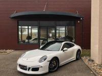 Porsche 991 911 type 991 CARRERA 350 cv PDK SPORT DESIGN Occasion