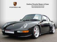 Porsche 993 RS Occasion