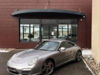 Porsche 997 991 type 997 CARRERA 4S 385 PDK FULL OP Occasion