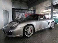 Porsche Boxster 987 RS 60 SPYDER Occasion