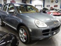 Porsche Cayenne 955 V6 TIPTRONIC GPL Occasion