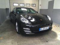 Porsche Panamera 4S PDK Occasion