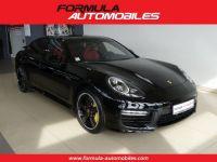 Porsche Panamera 970 TURBO S Occasion