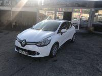 Renault CLIO BUSINESS Occasion