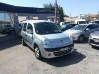 Renault KANGOO PRIVILEGE Occasion