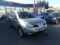 Renault KOLEOS PRIVILEGE Occasion