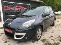 Renault Scenic dynamique  Occasion