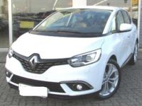 Renault Scenic Renault NOUVEAU SCENIC dCi 110 Occasion