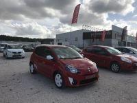 Renault TWINGO SPORT Occasion