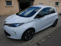 Renault ZOE Intens R110 ZE40, Navi, Caméra, Keyless, Android Auto Occasion