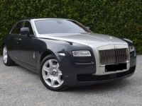 Rolls Royce Ghost 1 MAIN !!  Occasion