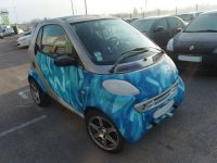 Smart Fortwo FOTTWO PULSE Occasion