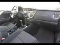 Toyota AURIS 90 D-4D FAP Feel Occasion