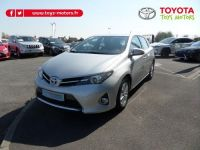 Toyota AURIS HSD 136h Business 15 Occasion