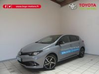 Toyota AURIS HSD 136h Collection RC18 Occasion