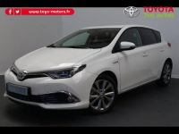 Toyota AURIS HSD 136h Executive Occasion