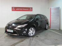 Toyota AURIS TOURING SPORTS 124 D-4D Dynamic Occasion