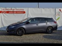 Toyota AURIS TOURING SPORTS 124 D-4D Feel Occasion