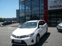 Toyota AURIS TOURING SPORTS 90 D-4D Active Occasion