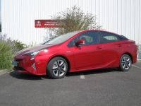 Toyota PRIUS 122h Dynamic Occasion