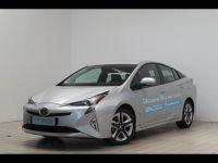 Toyota PRIUS 122h Dynamic Pack Premium Occasion