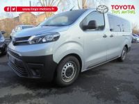 Toyota ProAce Long 115 D-4D Dynamic Occasion