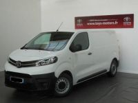 Toyota ProAce Medium 115 D-4D Dynamic Occasion