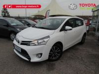 Toyota VERSO 112 D-4D Dynamic 5 places Occasion