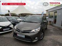 Toyota VERSO 112 D-4D FAP Design Occasion