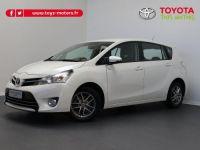 Toyota VERSO 112 D-4D FAP Dynamic Occasion
