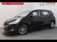 Toyota VERSO 112 D-4D FAP Feel 5 places Occasion