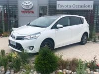 Toyota VERSO 112 D-4D FAP Feel SkyView 5 places Occasion