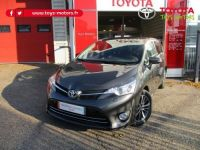 Toyota VERSO 112 D-4D FAP Style Occasion