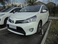 Toyota VERSO 112 D-4D FAP Style 5 places Occasion