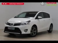 Toyota VERSO 112 D-4D SkyView 5 places Occasion