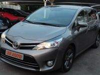 Toyota VERSO 112 D-4D SKYVIEW 7 PLACES Occasion