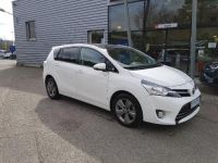 Toyota VERSO 112 D-4D Style 5 places Occasion
