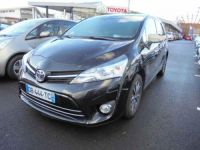 Toyota VERSO 124 D-4D SkyView 7 places Occasion