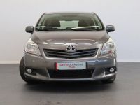 Toyota VERSO 126 D-4D FAP SkyView Edition 5 places Occasion