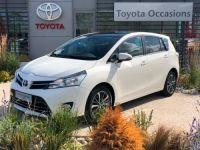 Toyota VERSO 147 VVT-i Design CVT Occasion