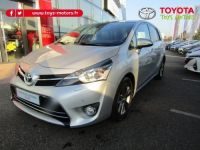 Toyota VERSO 150 D-CAT SkyView BVA 5 places Occasion