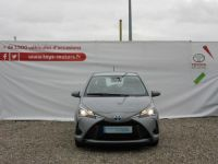Toyota YARIS MC2 100h France 5p Occasion