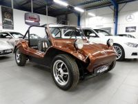 Volkswagen Buggy 1600 4 PLACES Neuf