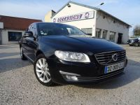 Volvo S80 D4 181CH SUMMUM GEARTRONIC Occasion