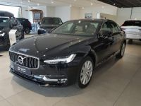 Volvo S90 D4 190ch Inscription Geartronic Neuf