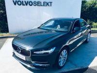Volvo S90 D4 190ch Inscription Geartronic Occasion