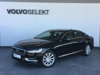 Volvo S90 D5 AWD 235ch Inscription Geartronic Occasion