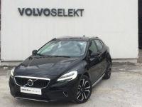 Volvo V40 D2 120ch  Occasion
