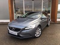Volvo V40 D2 120ch Inscription Occasion