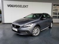 Volvo V40 D2 120ch Summum Occasion